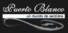 Restaurante Puerto Blanco, Calpe